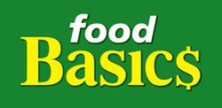 07_food-basics