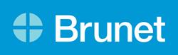 11_brunet