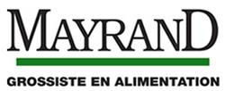 17_mayrand