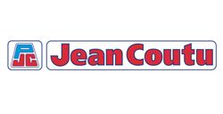 jean_coutu_logo
