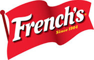 logo-french