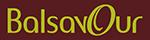 logo-balsavour
