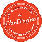 logo-chef-papier