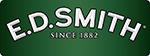 logo-e-d-smith