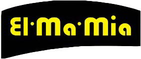 logo-elmamia