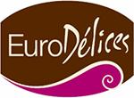 logo-eurodelices
