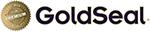 logo-goldseal