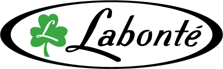 logo-labonte