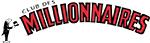 logo-millionnaires