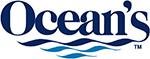 logo-oceans
