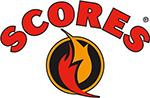 logo-scores