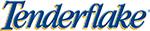 logo-tenderflake