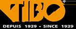 logo-tibo