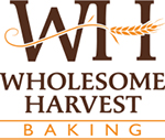 logo-wholesome-harvest
