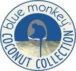 blue-monkey-logo