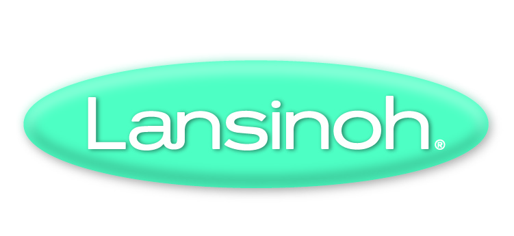 lansinoh_logo_shadow