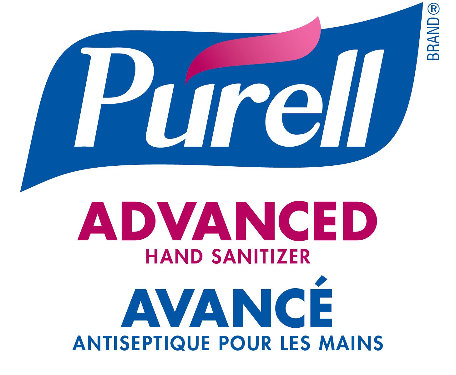 purell-adv-logo-french-canada-cmyk