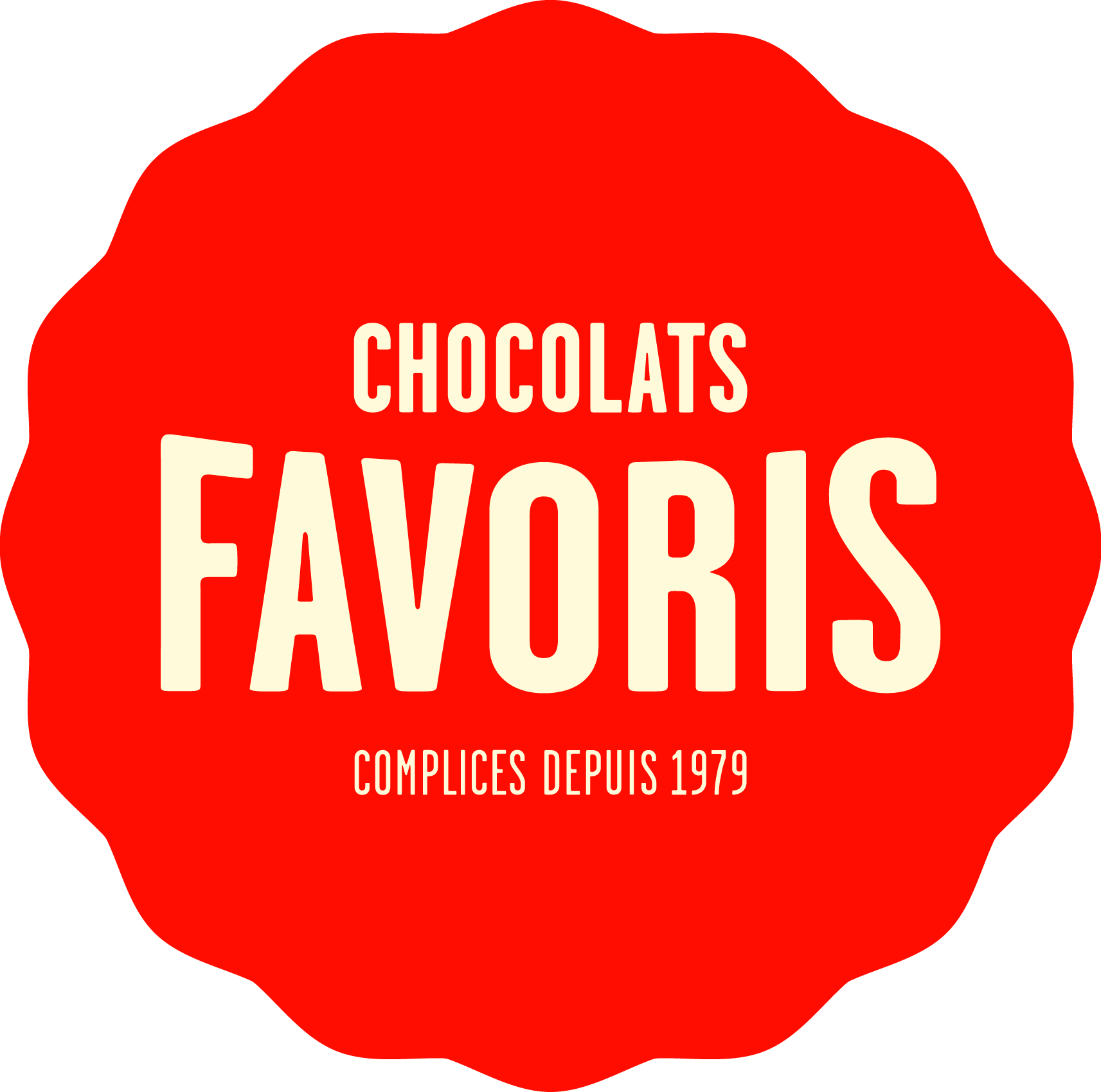 chocolatfavoris