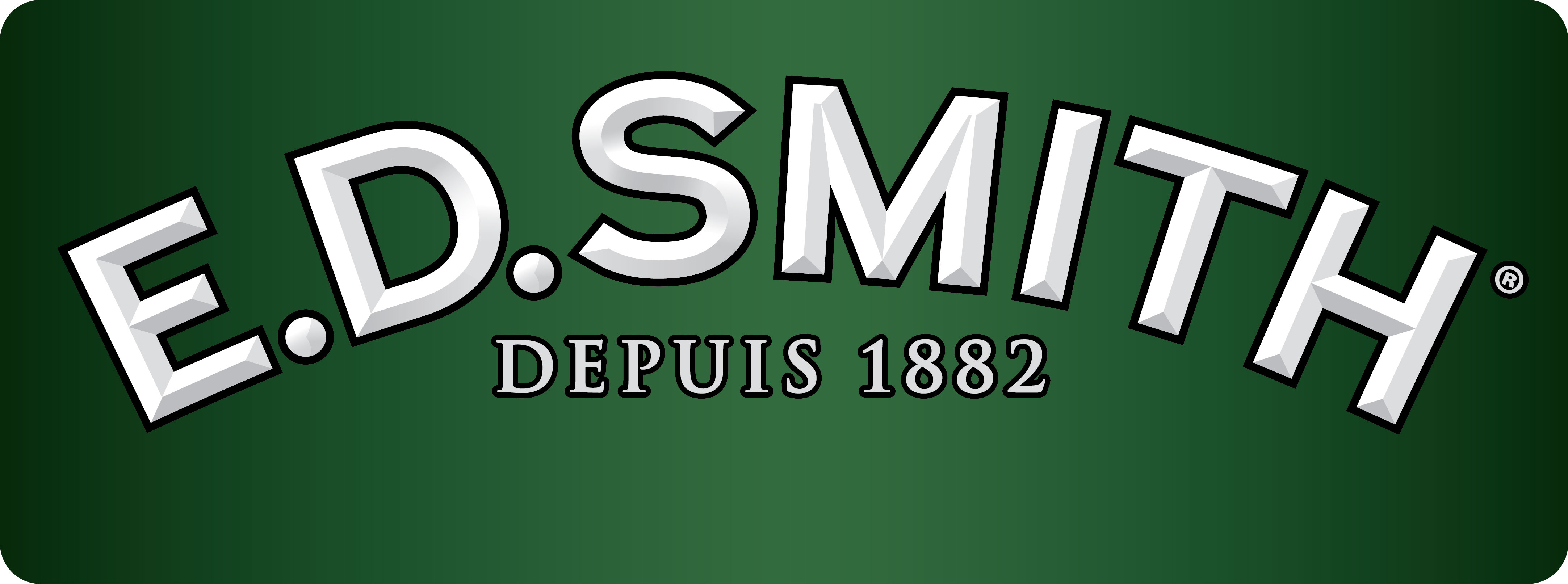 EDSmith_Logo_Fre_OnGreenBox